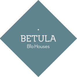 Betula Biohouses