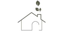 Betula Biohouses - Hogar = Salud y bienestar