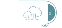 Betula Biohouses - Materia prima autóctona